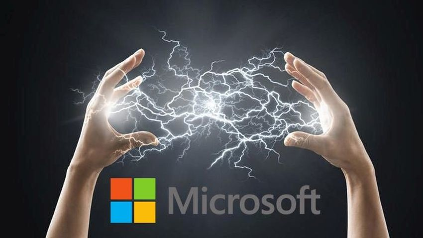 Microsoft patentuje porażającą koncepcję