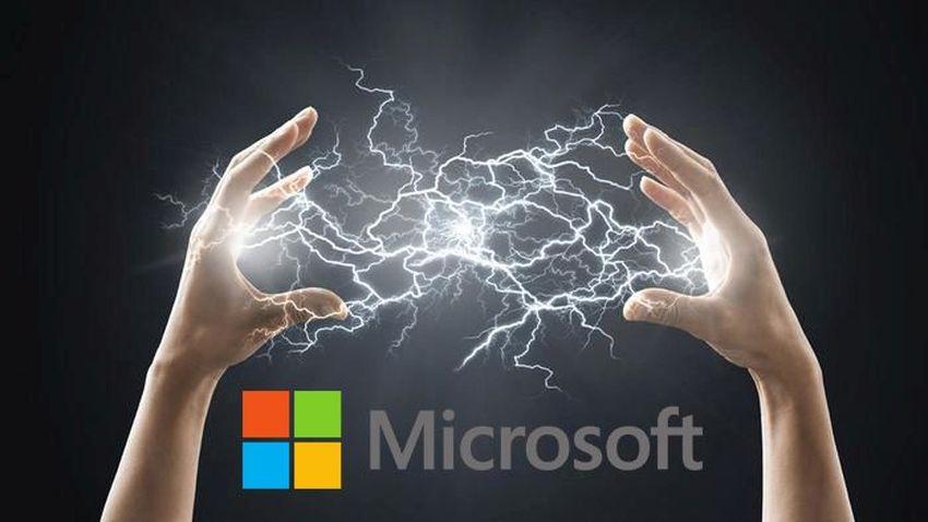 Photo of Microsoft patentuje porażającą koncepcję