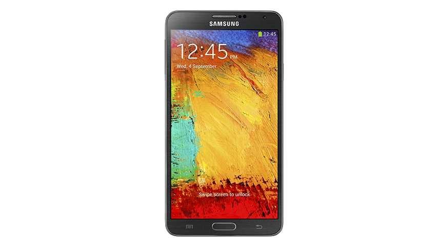 Znaleziono pierwszą wadę konstrukcyjną Galaxy Note 5. Rysik źródłem problemów