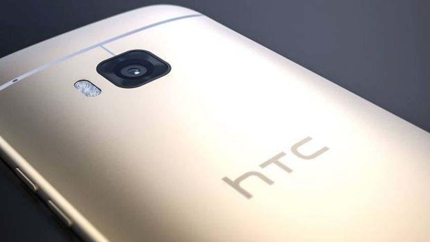 HTC inspiruje się Apple - smartfon A9 (Aero) do złudzenia przypomina iPhone?a 6