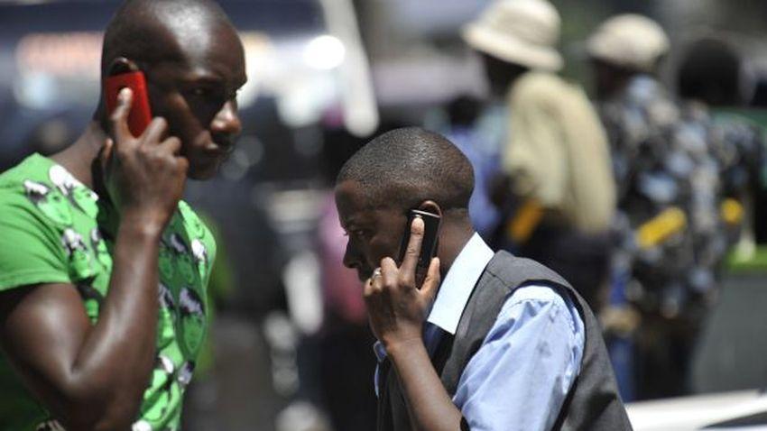 Photo of Dane telefoniczne skuteczne w śledzeniu chorób zakaźnych