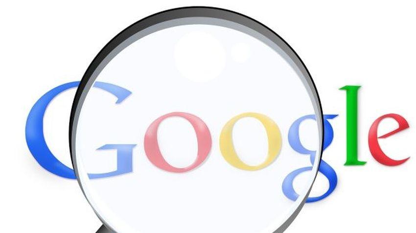 Google oskarżone o manipulowanie wynikami wyszukiwania. Szykuje się ogromna kara dla giganta