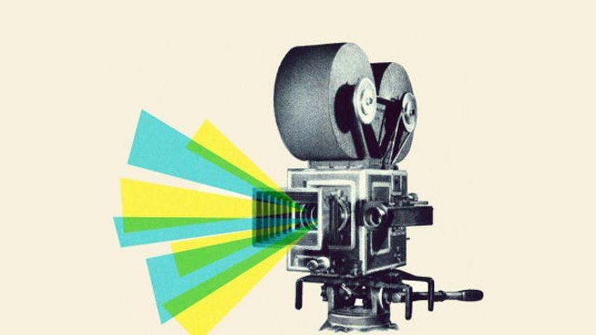 Technologiczni giganci stworzą nowy format wideo
