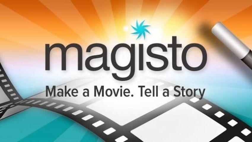 Promocja T-Mobile: Dostęp do Magisto Premium