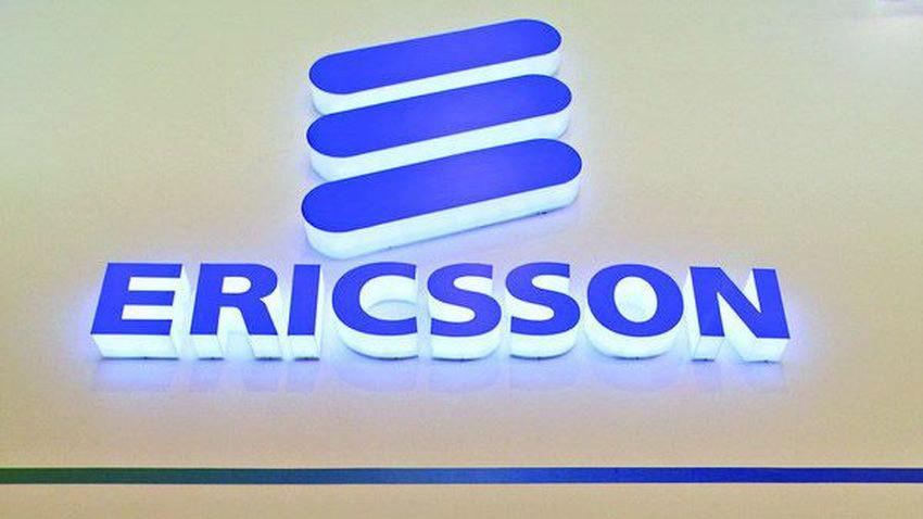Ericsson łączy siły ze Swisscom i Qualcommem