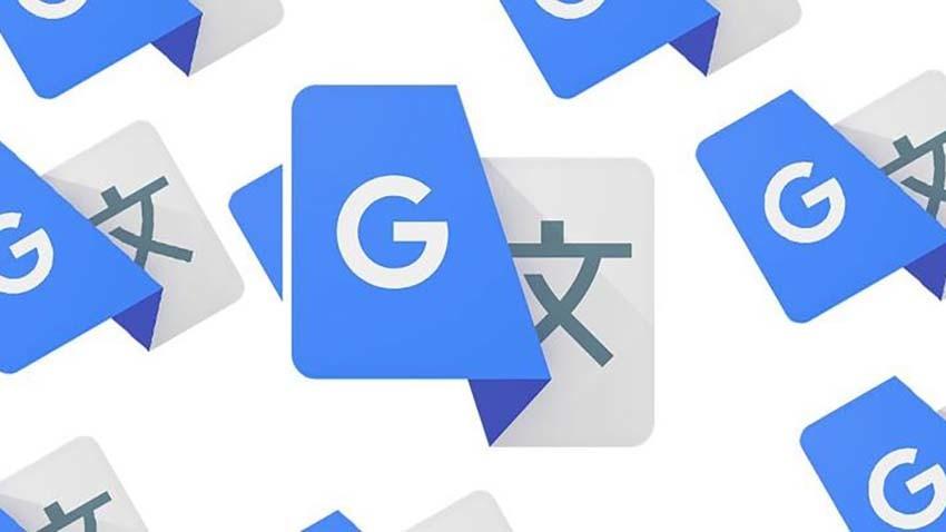 Google Translate otrzymało znaczącą aktualizację