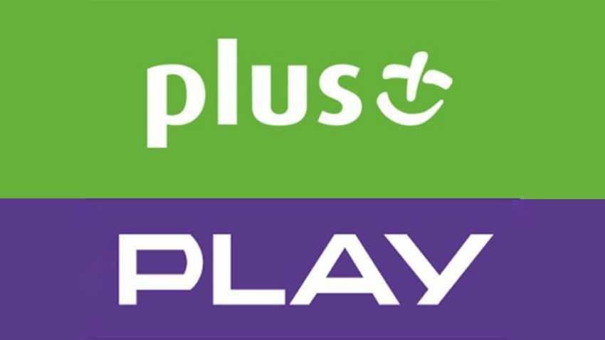 Polkomtel i P4 przeciwko rozporządzeniu MAiC dotyczącym aukcji LTE