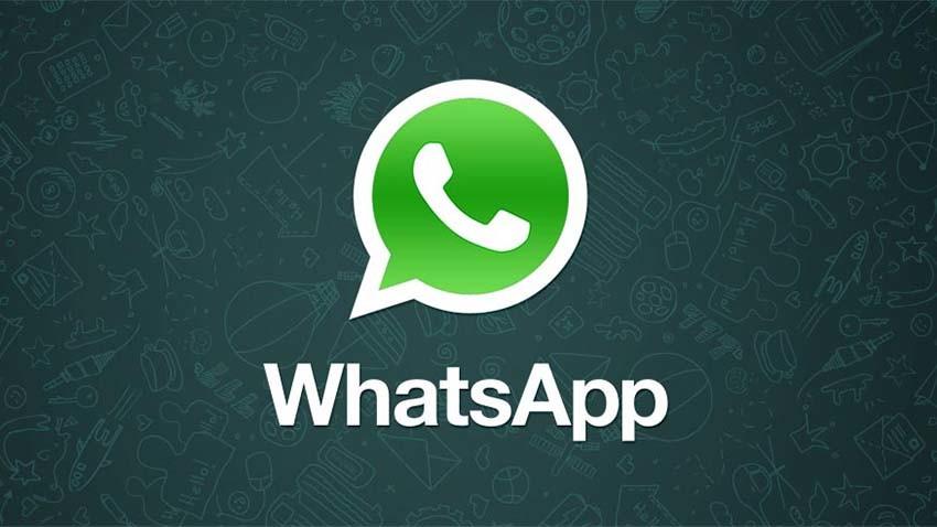 WhatsApp z poważną luką w zabezpieczeniach
