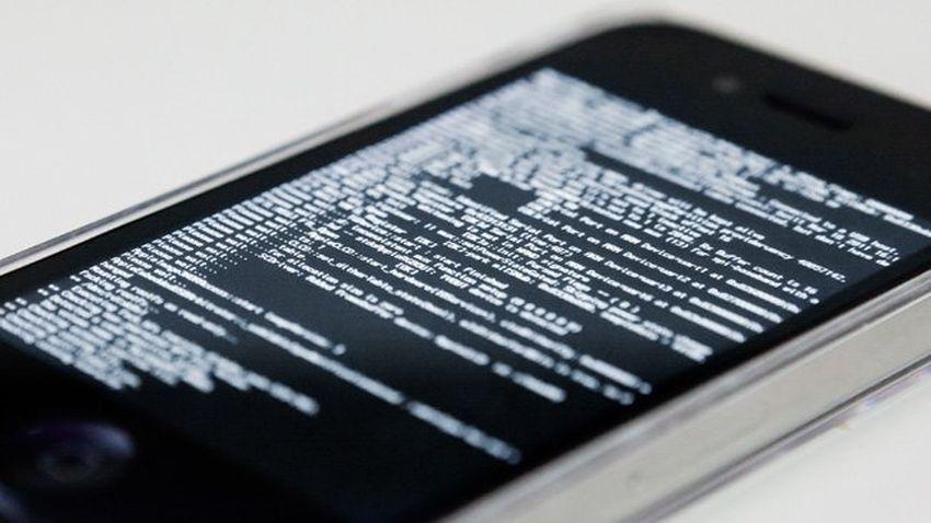 Photo of iOS 9 złamany przed premierą