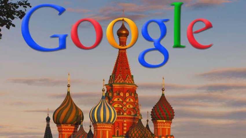 Photo of Google winny nadużywania swojej pozycji na rynku