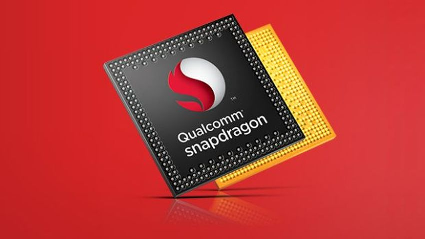 Photo of Qualcomm prezentuje dwa nowe procesory – Snapdragon 617 i 430