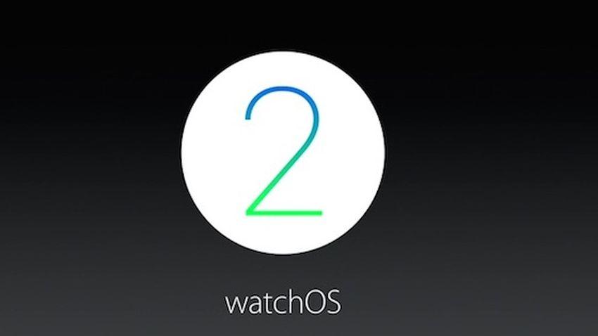 Premiera watchOS 2 wstrzymana. Apple odnalazło krytyczny błąd oprogramowania