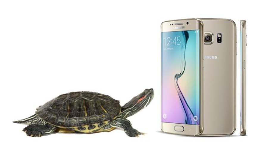 Samsung szykuje alternatywę dla szkła Gorilla Glass