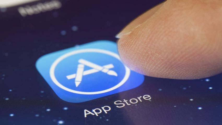 Photo of App Store ofiarą pierwszego dużego ataku malware. Apple interweniuje
