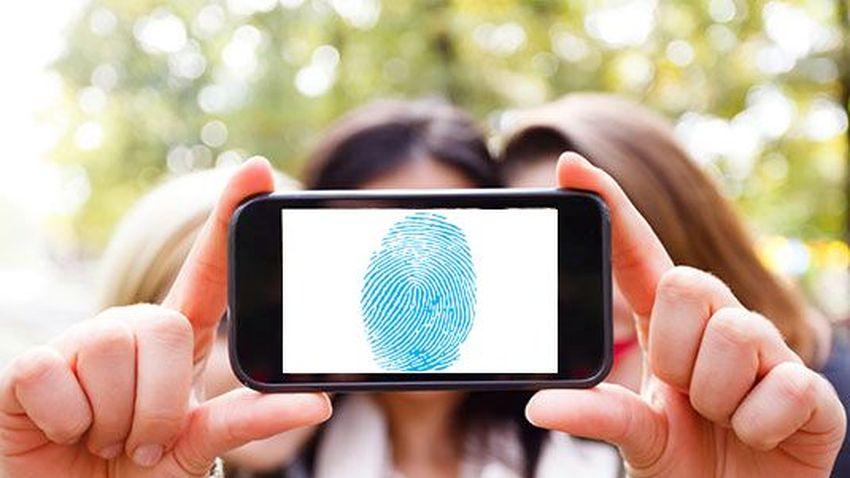 Photo of Facebook patentuje technologię służącą lepszej identyfikacji użytkowników