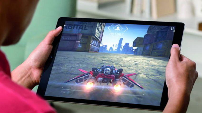 Photo of Urządzenia mobilne stają się najpopularniejszą platformą elektronicznej rozrywki