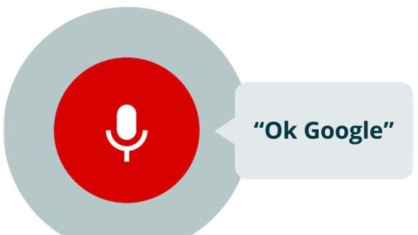 Google Voice Search jeszcze szybsze i dokładniejsze