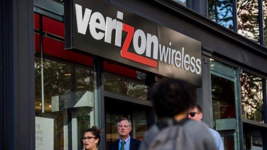 Verizon nieświadomie obarczył byłego klienta rachunkiem na ponad 2 miliony dolarów