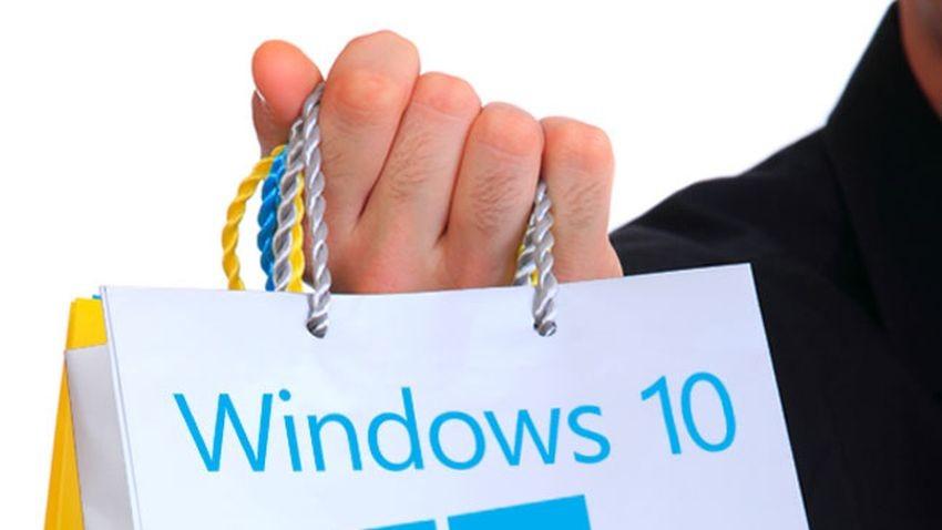Windows Store zyskuje coraz więcej aplikacji