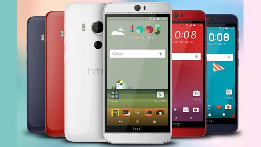 Photo of HTC Butterfly 3 oficjalnie