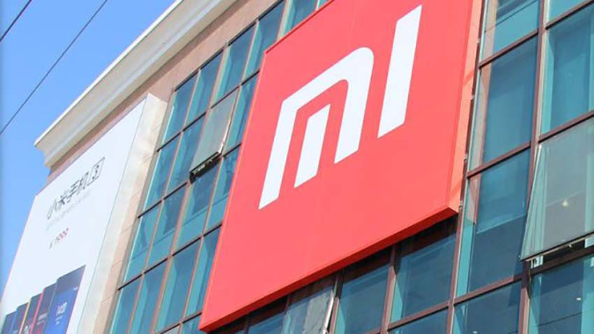 Photo of Xiaomi sprzedało trzykrotnie więcej smartfonów w 2014 roku