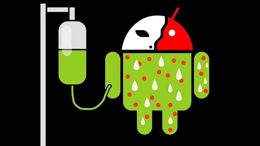 Photo of Ponad miliard urządzeń z Androidem zagrożonych przez kolejne wcielenie luki StageFright
