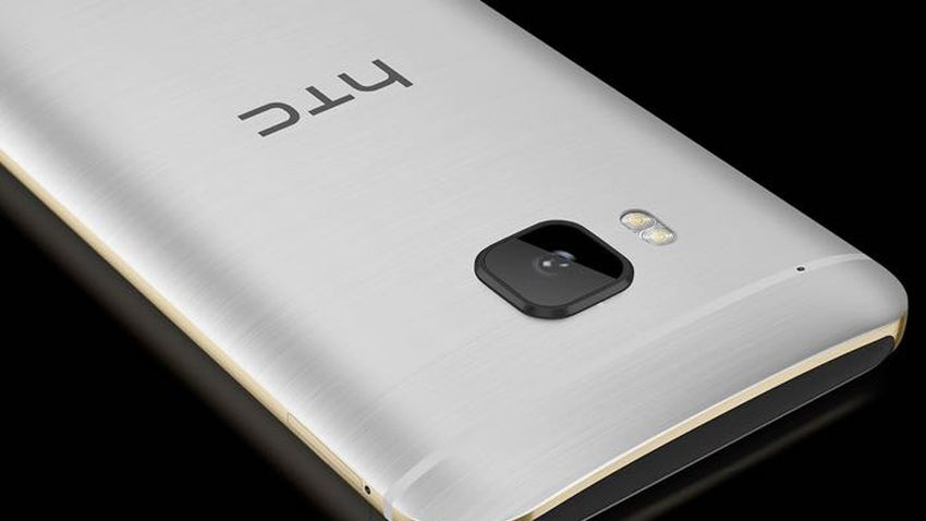 HTC nie obiecuje comiesięcznych aktualizacji zabezpieczeń Androida