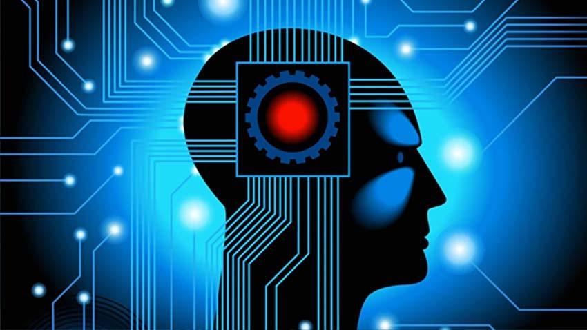 Apple przejęło firmę specjalizującą się w sztucznej inteligencji