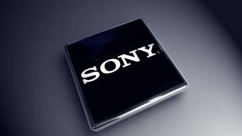 Biznes sensorów obrazu Sony częścią nowo utworzonej firmy