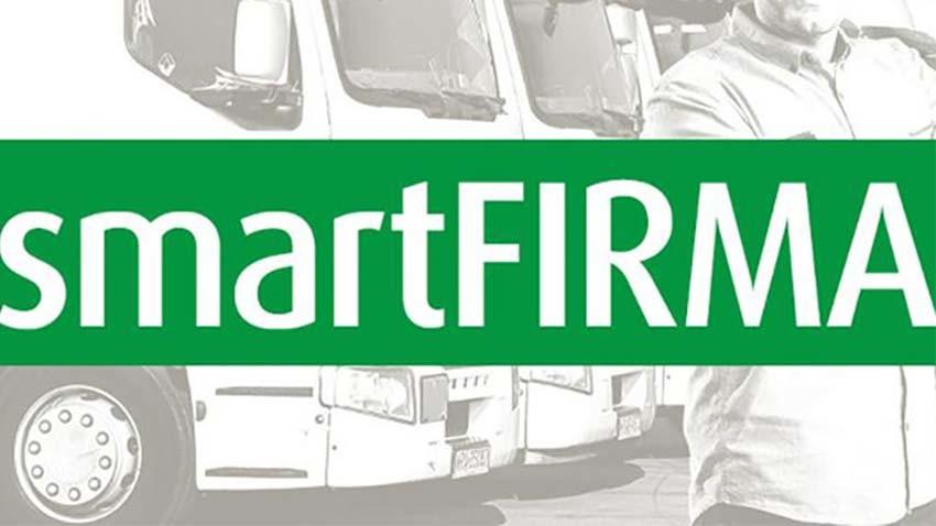 smartFIRMA 2 - nowa odsłona programu dla biznesu w Plusie