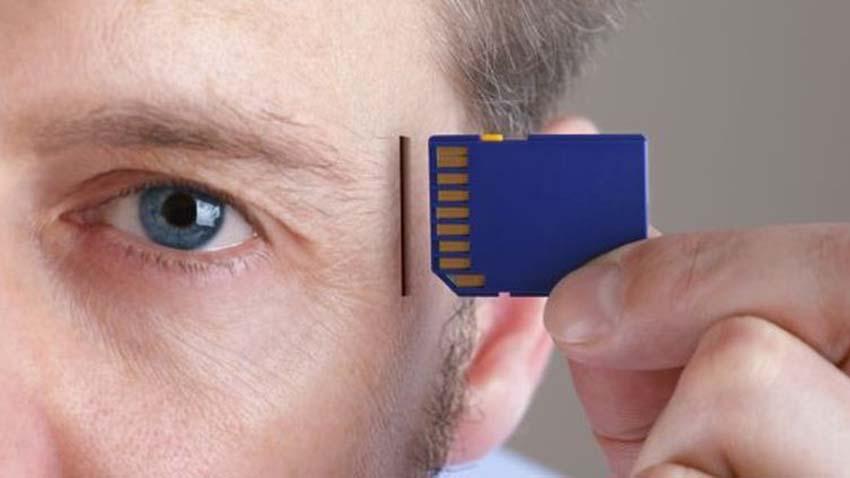 Technologia źle wpływa na zdolność zapamiętywania