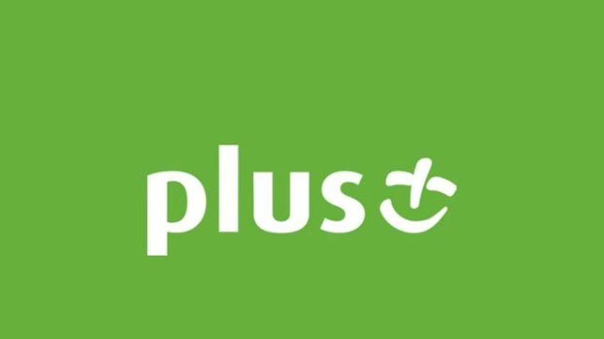 Promocja Plus: 70% gratis do doładowania