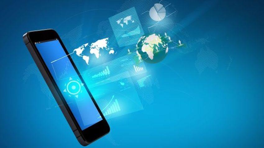 Internauci wybierają urządzenia Samsunga i Apple