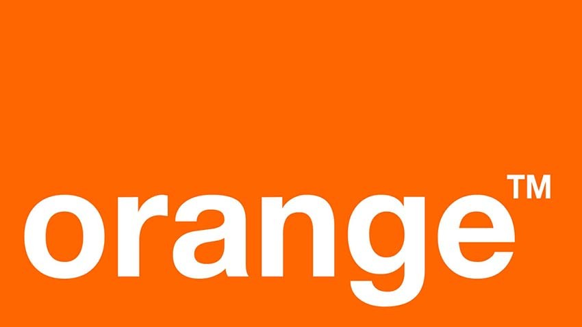 Promocja Orange: 1 GB za darmo w prepaid