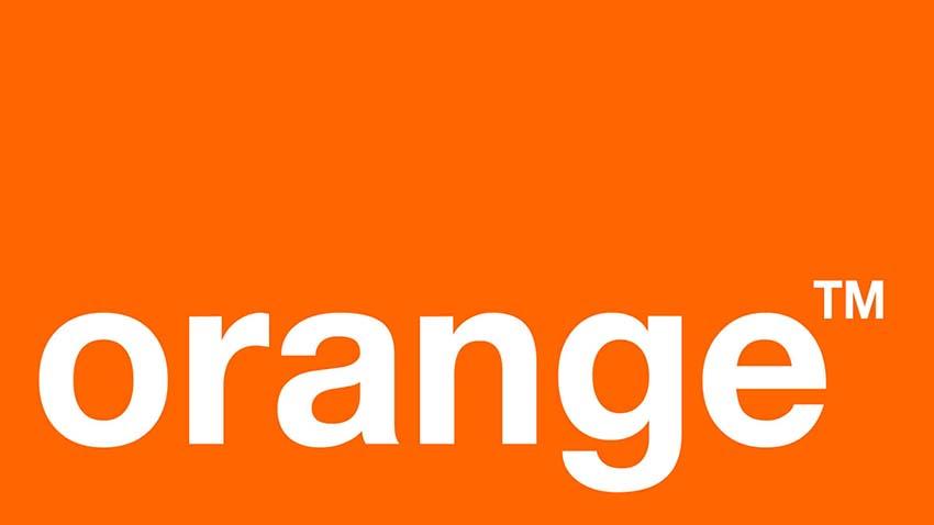 Photo of Promocja Orange: 1 GB za darmo w prepaid