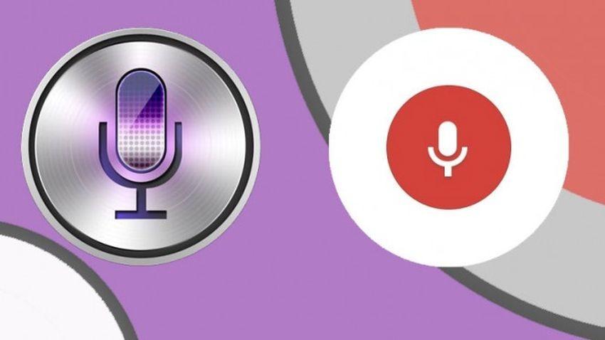 Siri i Google Now podatne na zdalny atak