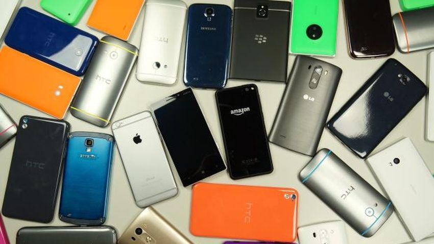 Photo of TrendForce: Samsung traci udziały na rynku, ale pozostaje liderem. Chińscy producenci pną się do góry