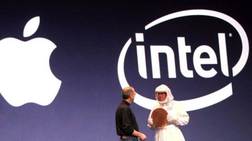 Intel pracuje nad modemem LTE dla przyszłorocznego iPhone-a 7
