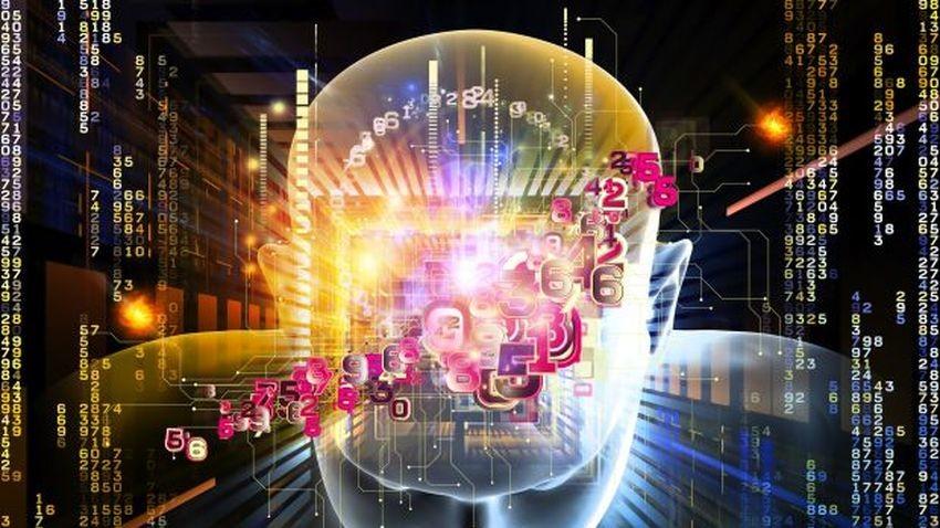 Algorytm przewyższa ludzką zdolność analizy