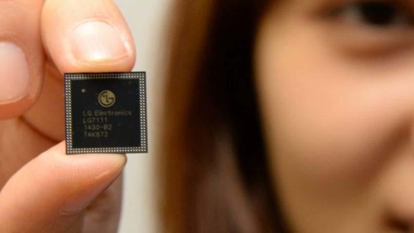 LG opóźnia premierę procesora Nuclun 2