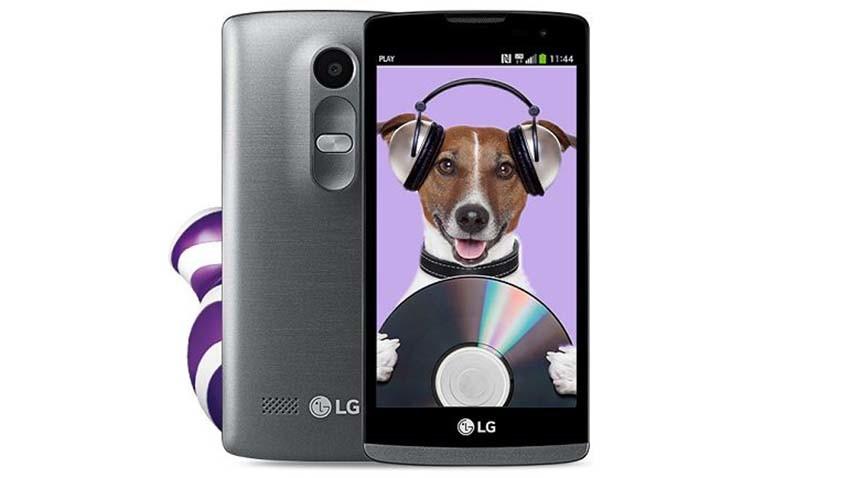 Play: Kolejne smartfony w niższej cenie