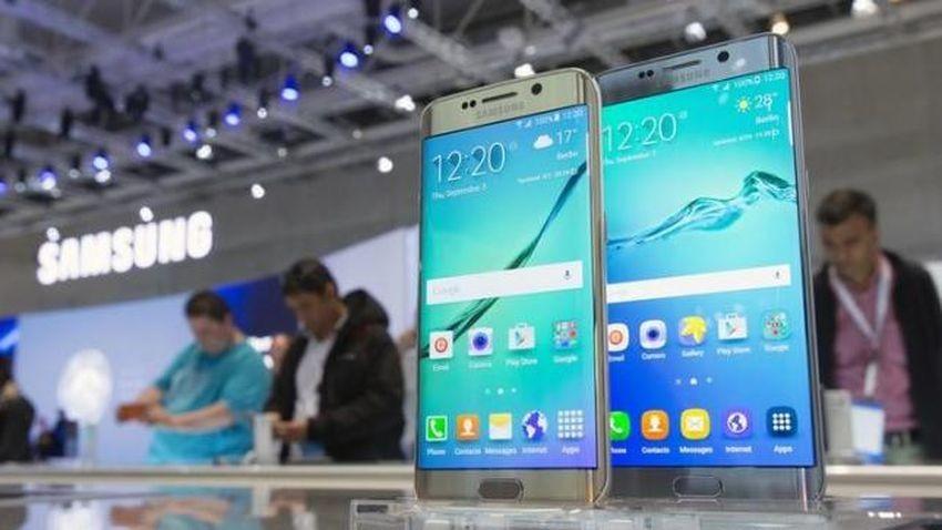 Samsung Galaxy S7 z przyspieszoną premierą. Smartfon zadebiutuje w dwóch wersjach