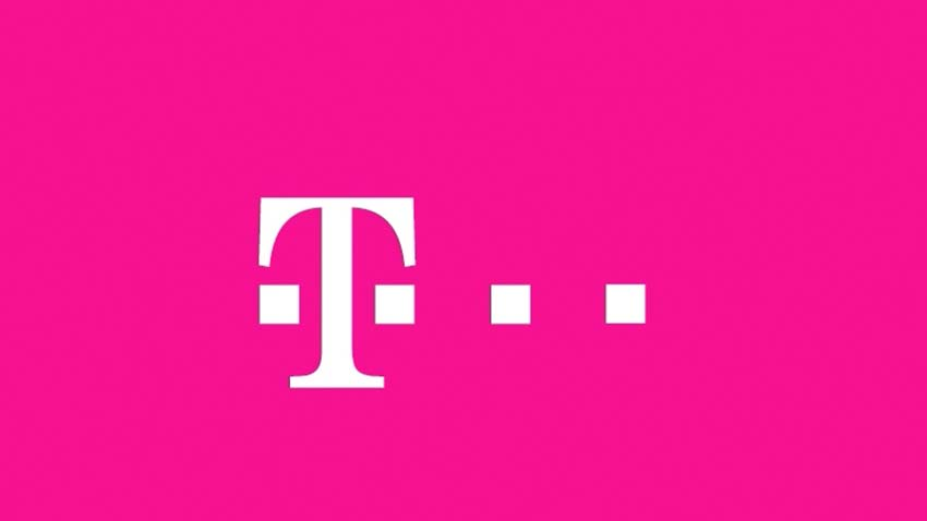 Photo of T-Mobile w Rumunii!