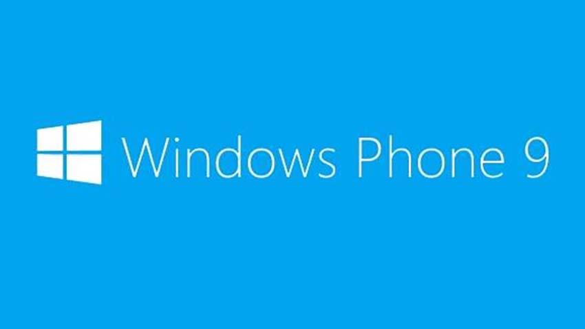 Próbna wersja Windows Phone już w grudniu?