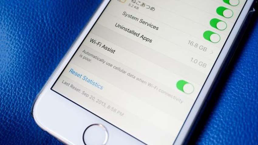 Photo of Apple pozwane za nową funkcję w iOS 9