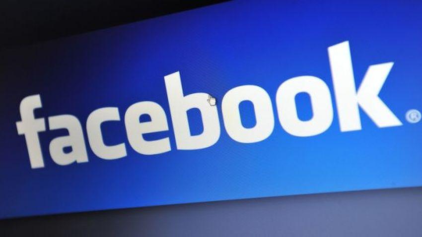 Photo of 2 miliardy aktywnych użytkowników Facebooka