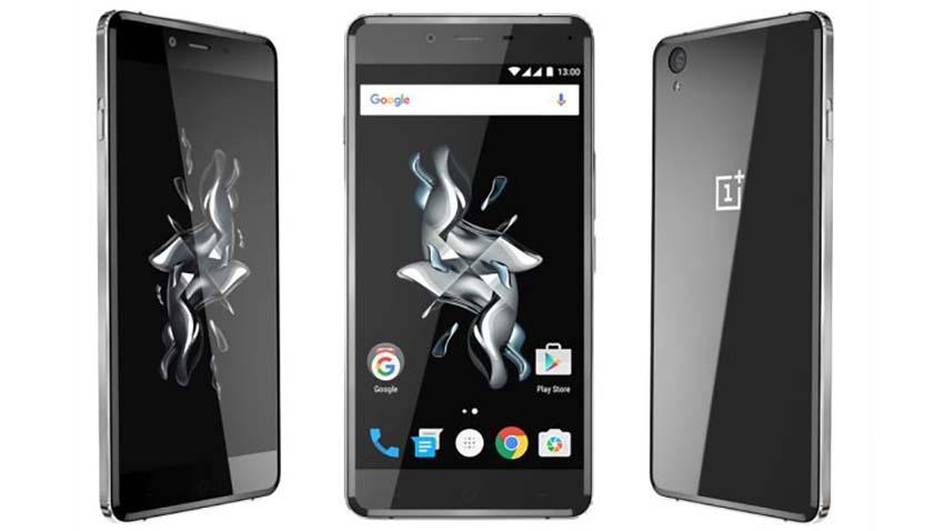 Photo of OnePlus X oficjalnie – design ponad wszystko
