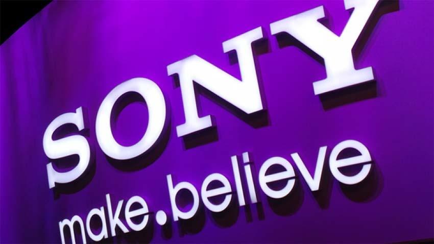 Wyniki Sony za III kwartał 2015 roku