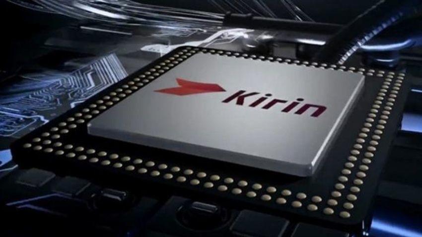 Niedługo poznamy topowy układ Kirin 950 od Huawei