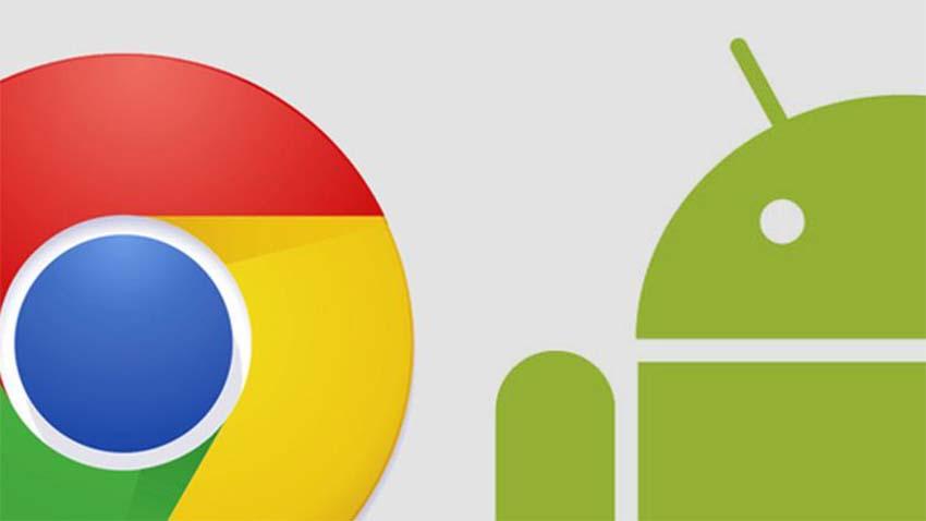 Photo of Google odpowiada na plotki dotyczące połączenia Androida i Chrome OS